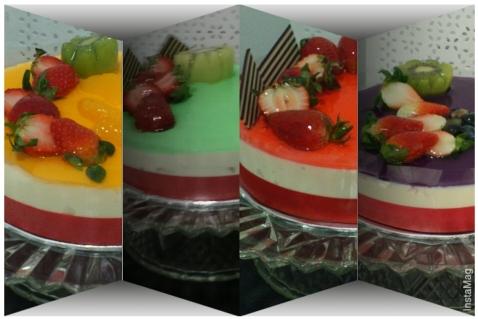 Cakes Post 1